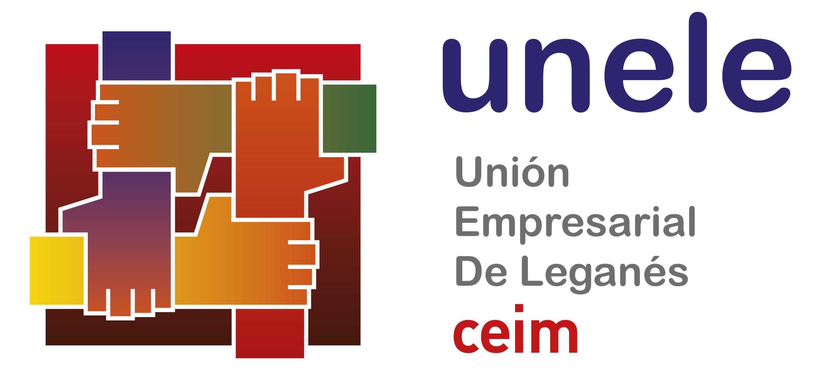 Union Empresarial de Leganés